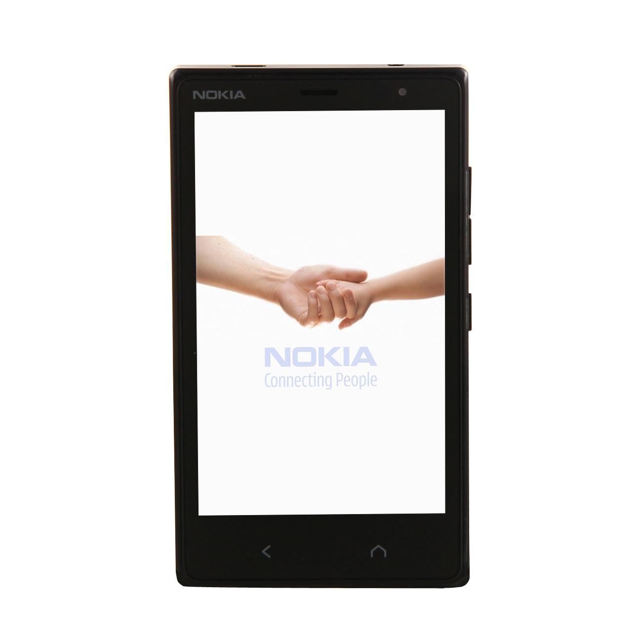 смартфон в м видео каталог и цены