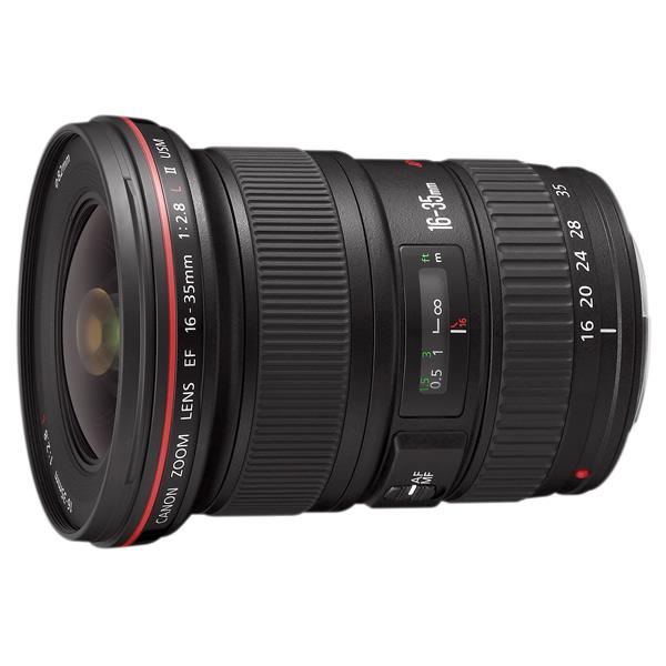 Объектив для зеркального фотоаппарата Canon М.Видео 66490.000