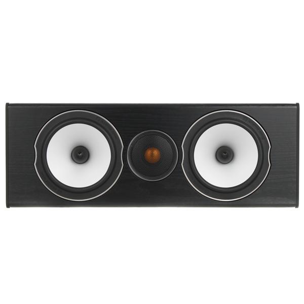 Центральный канал Monitor Audio М.Видео 5590.000