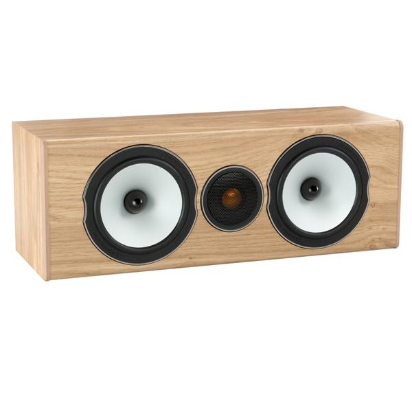 Центральный канал Monitor Audio М.Видео 9990.000