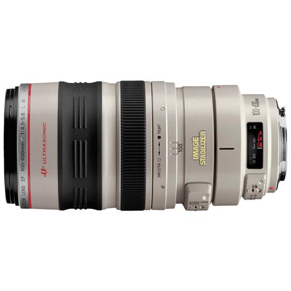 Объектив для зеркального фотоаппарата Canon М.Видео 57990.000