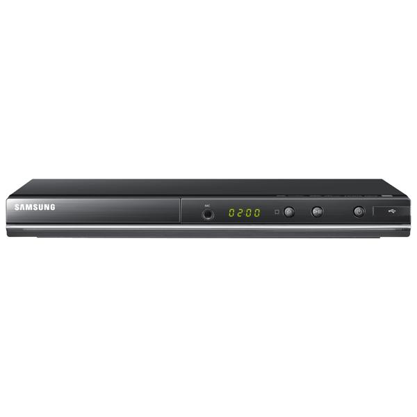 DVD-плеер Samsung М.Видео 1990.000