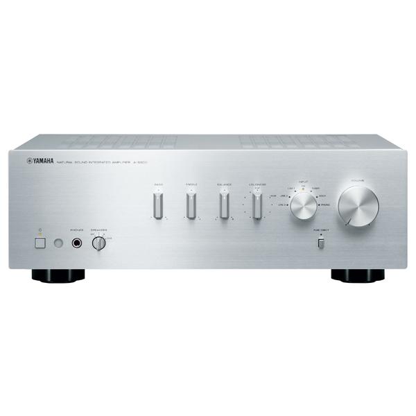 Усилитель Yamaha М.Видео 8990.000