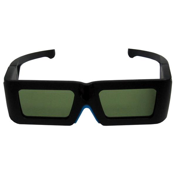 3D Очки для видеопроекторов Volfoni М.Видео 7990.000