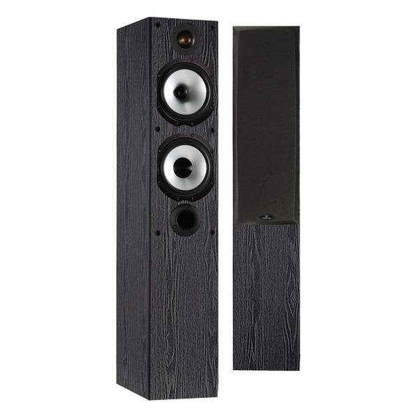 Напольные колонки Monitor Audio М.Видео 14990.000