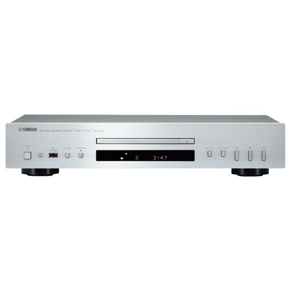 CD-плеер Yamaha М.Видео 7990.000
