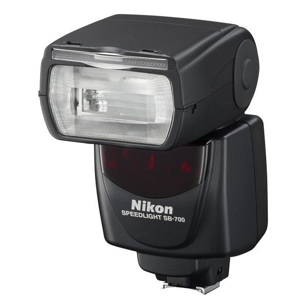 Фотовспышка Nikon М.Видео 13990.000