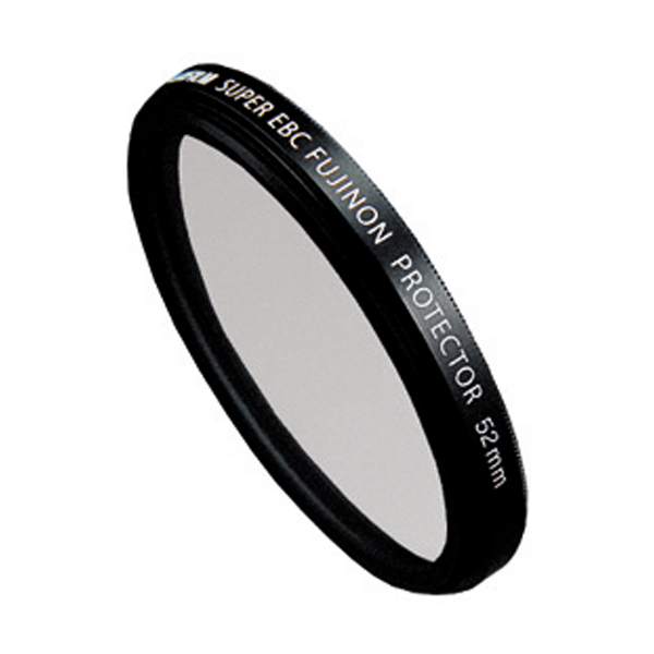 Светофильтр для фотоаппарата Fujifilm М.Видео 1045.000