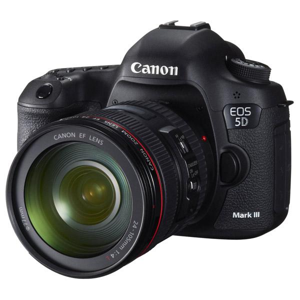 Фотоаппарат зеркальный Canon М.Видео 134990.000