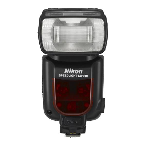 Фотовспышка Nikon М.Видео 16990.000