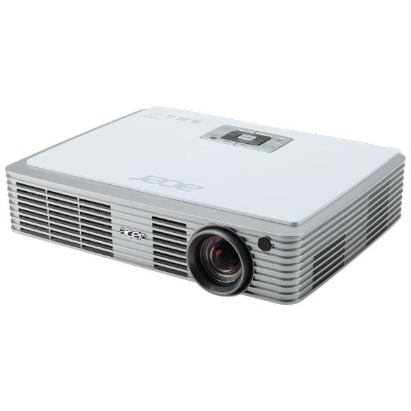 LED видеопроектор мультимедийный Acer М.Видео 22990.000