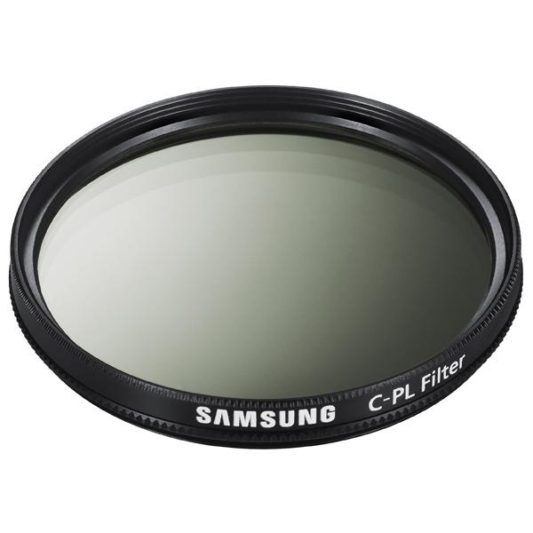 Светофильтр для фотоаппарата Samsung М.Видео 1290.000