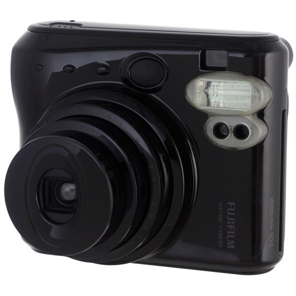 Фотоаппарат компактный Fujifilm М.Видео 6690.000