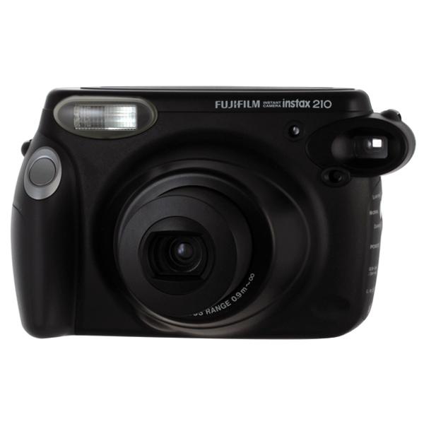 Фотоаппарат компактный Fujifilm М.Видео 4490.000