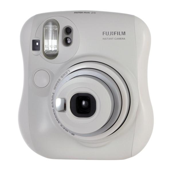 Фотоаппарат компактный Fujifilm М.Видео 5690.000