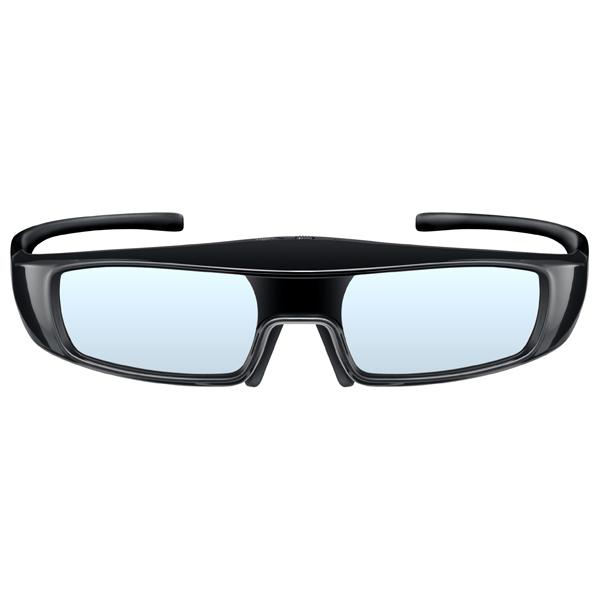 3D очки Panasonic М.Видео 3390.000