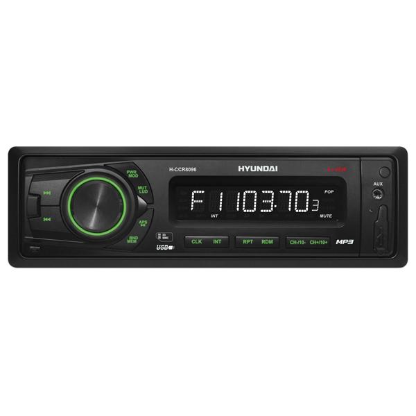 USB-Автомагнитола Hyundai М.Видео 925.000