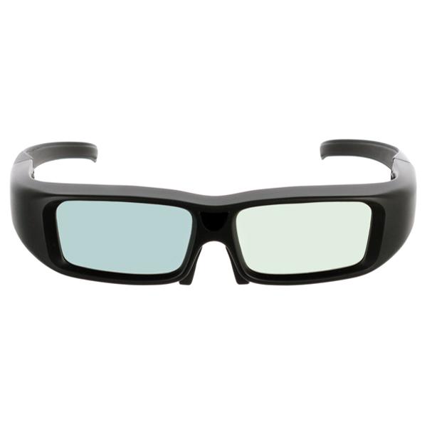 3D Очки для видеопроекторов Epson М.Видео 6890.000
