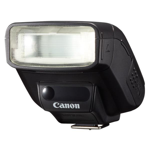 Фотовспышка Canon М.Видео 6490.000