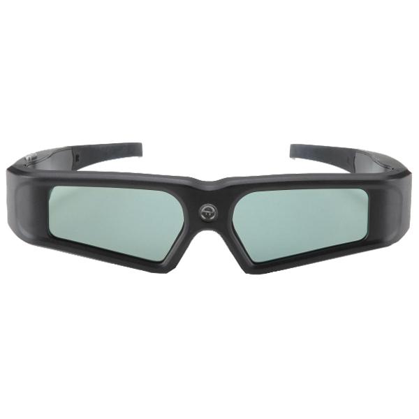3D Очки для видеопроекторов Acer М.Видео 4190.000