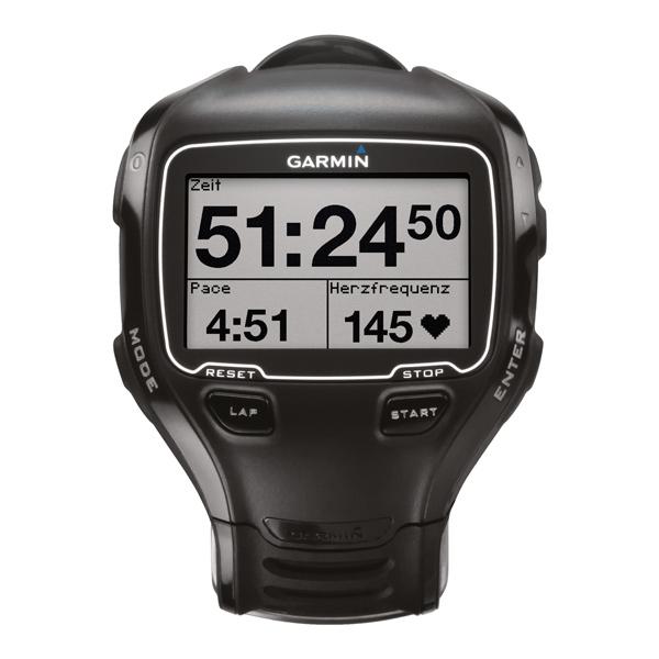 Спортивные часы Garmin М.Видео 21490.000