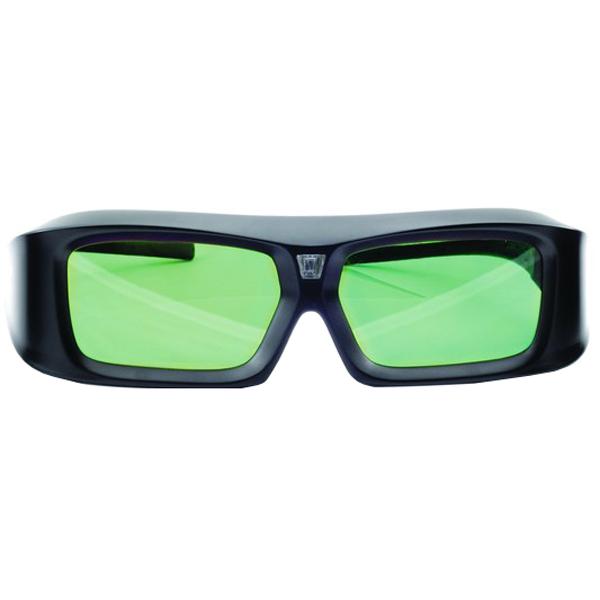 3D Очки для видеопроекторов Vivitek М.Видео 3990.000