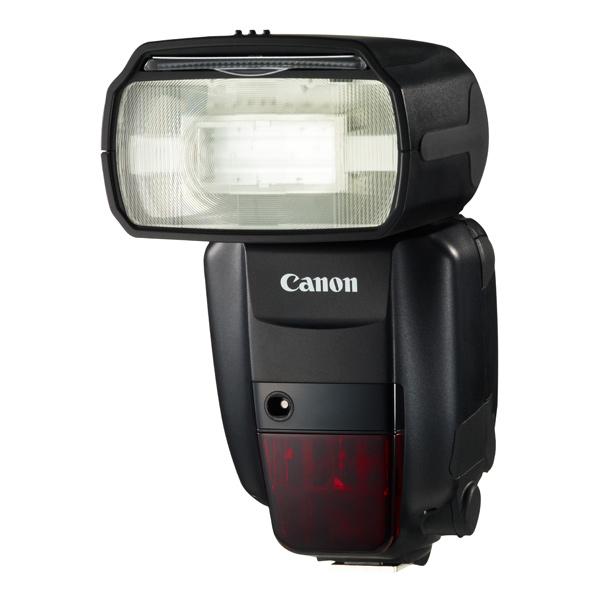 Фотовспышка Canon М.Видео 23990.000
