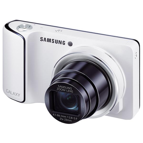 Мульти-функциональный фотоаппарат Samsung М.Видео 9095.000