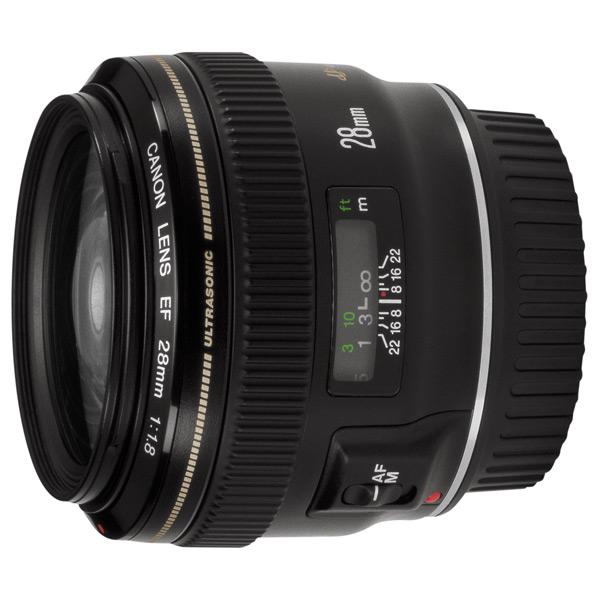 Объектив для зеркального фотоаппарата Canon М.Видео 19990.000
