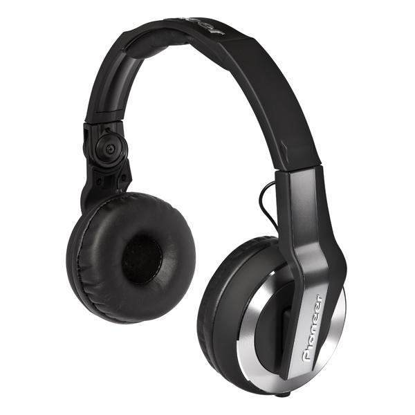 Наушники для DJ Pioneer М.Видео 3990.000