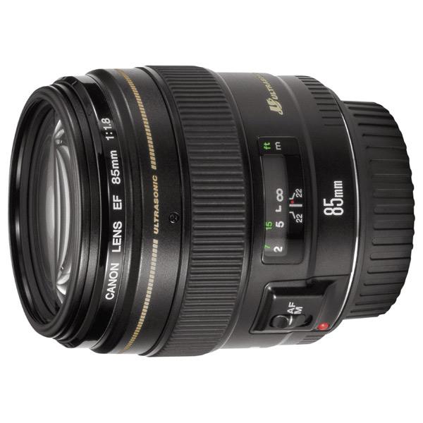 Объектив для зеркального фотоаппарата Canon М.Видео 16990.000