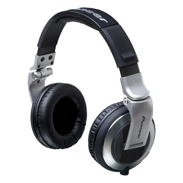Наушники для DJ Pioneer М.Видео 11490.000