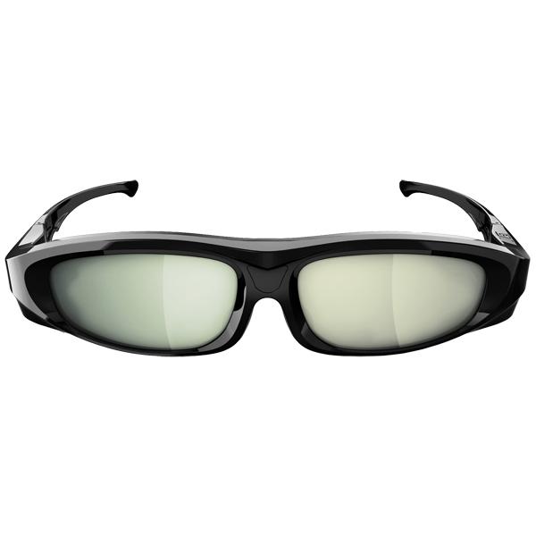 3D очки Philips М.Видео 2540.000