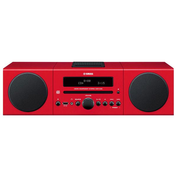 Музыкальный центр Hi-Fi Yamaha М.Видео 5490.000