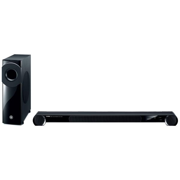 Hi-Fi акустика для ТВ Yamaha М.Видео 31145.000