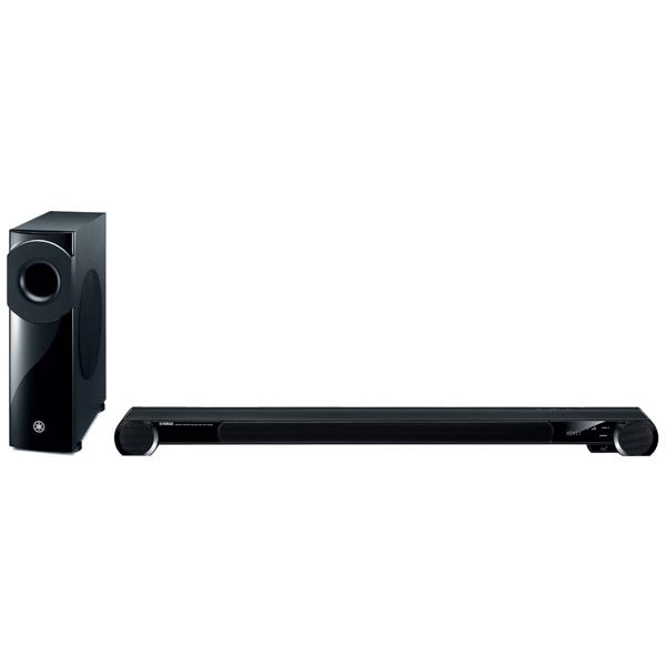 Hi-Fi акустика для ТВ Yamaha М.Видео 62590.000