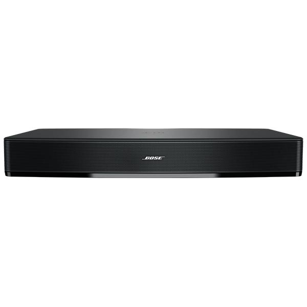 Hi-Fi акустика для ТВ Bose М.Видео 20990.000