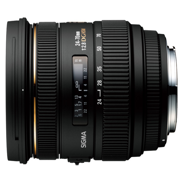 Объектив для зеркального фотоаппарата Nikon Sigma М.Видео 27990.000