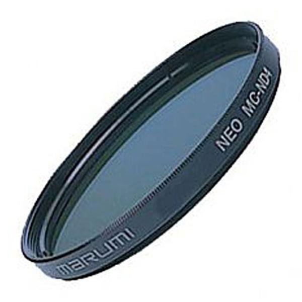 Светофильтр для фотоаппарата Marumi М.Видео 1290.000