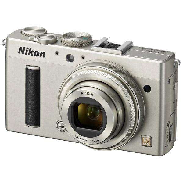 Фотоаппарат премиальный Nikon М.Видео 23990.000