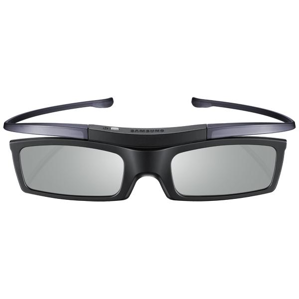 3D очки Samsung М.Видео 790.000