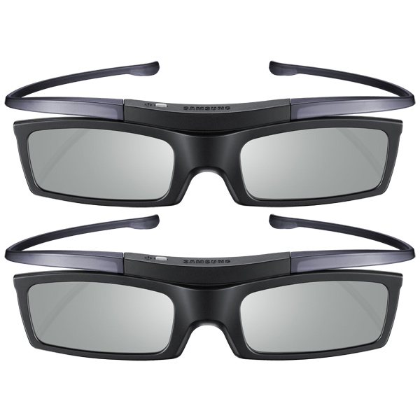 3D очки Samsung М.Видео 1390.000