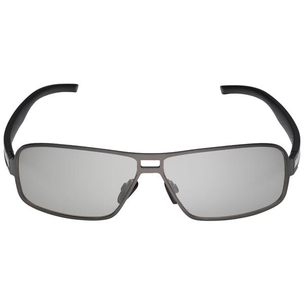 3D очки LG М.Видео 790.000