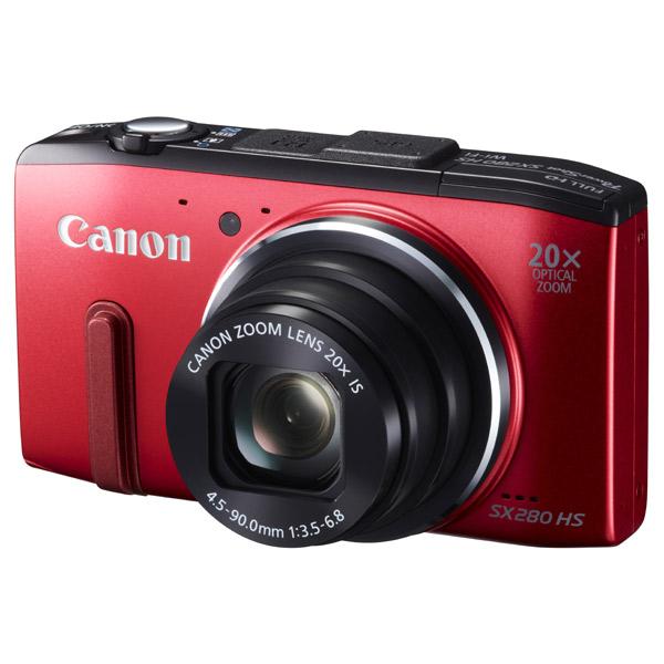 Фотоаппарат компактный Canon М.Видео 11290.000
