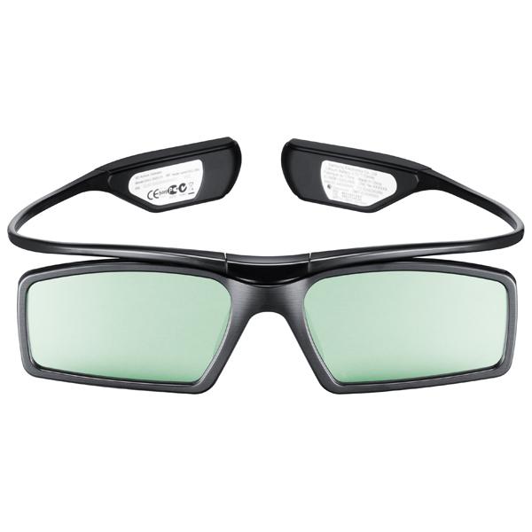 3D очки Samsung М.Видео 1990.000