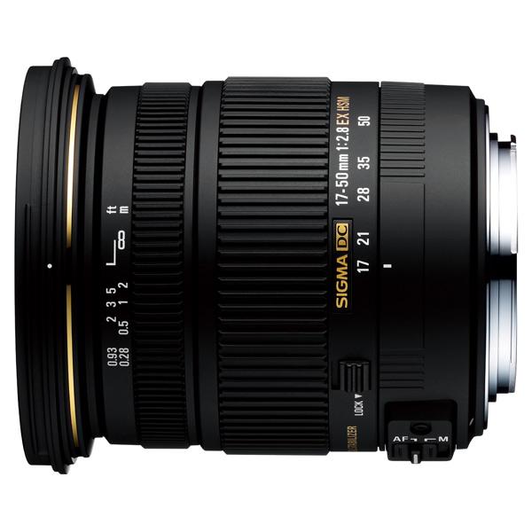 Объектив для зеркального фотоаппарата Nikon Sigma М.Видео 16990.000
