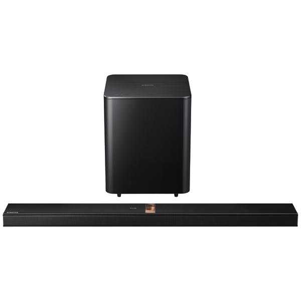 Звуковая панель Samsung М.Видео 15990.000