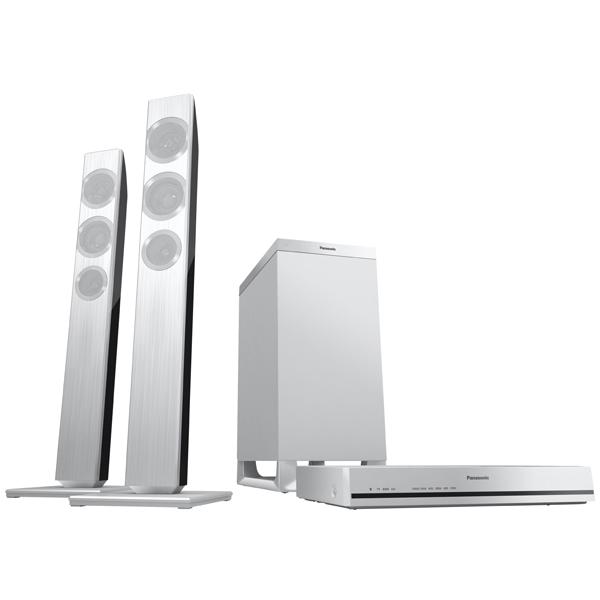 Звуковая панель Panasonic М.Видео 8990.000
