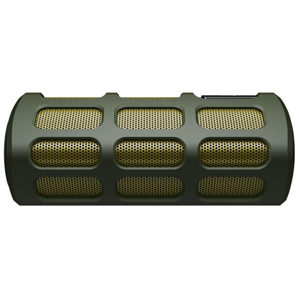 Беспроводная акустика Philips М.Видео 4490.000