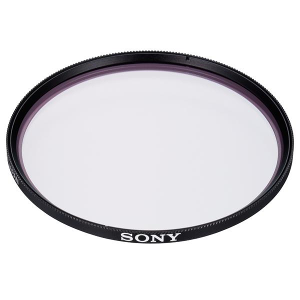 Светофильтр для фотоаппарата Sony М.Видео 2990.000